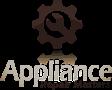Appliances Repair passaic county, nj