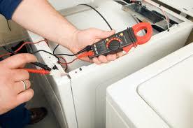 Dryer Repair Passaic County
