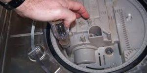 Dishwasher Repair Passaic County